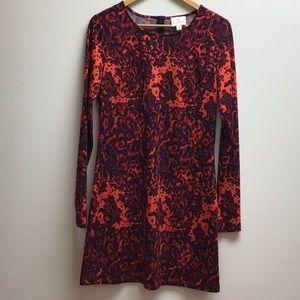 Julie Brown NYC Dress